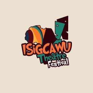isgcawu-logo