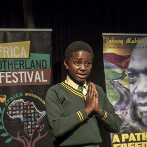 Africa Motherland Festival_1