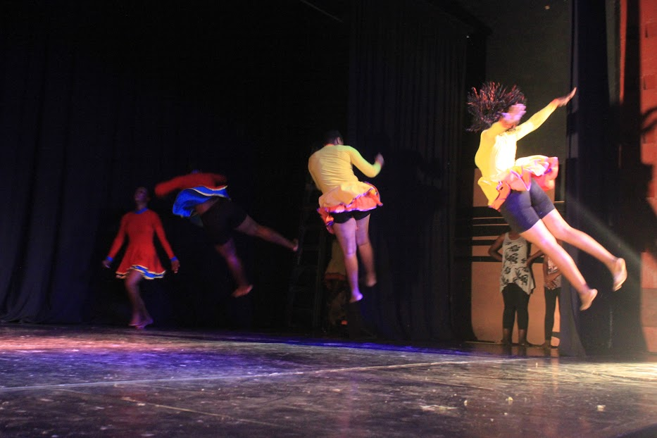 Dance-Class-2014
